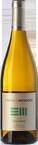 Enrique Mendoza Chardonnay Joven 2015