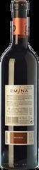 Emina Reserva 2012