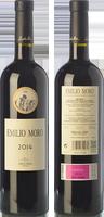 Emilio Moro 2016 (3L)