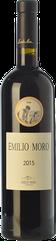 Emilio Moro 2015 (Magnum)