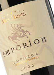 Emporion 2006