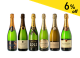 Essential Champagnes
