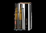 Gramona 2 Vi de Glass Gift Box Gewürz. + Riesling