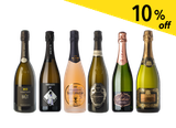 Franciacorta essentials (I)