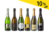 Franciacorta for less than 20€