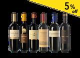 Ribera del Duero essentials (I)