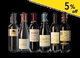 Rioja essentials (II)
