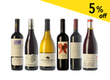 Essential wines from Vinos de Madrid