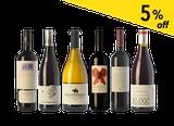 Essential wines from Vinos de Madrid
