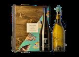 Pack Sea Soul nº 1 Duet Albariño Vino Submarino