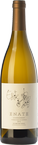 Enate Chardonnay Fermentado en Barrica 2014