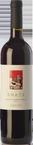 Enate Cabernet Sauvignon Merlot 2015