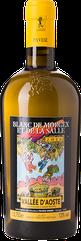 Ermes Pavese Blanc de Morgex et de La Salle 2018