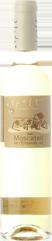 Espelt Moscatell 15 / 5