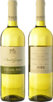 St. Michael-Eppan Pinot Grigio 2018