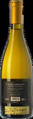 L'Equilibrista Blanc 2016 (Magnum)