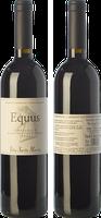 Equus 2017
