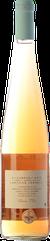 Escabeces 2016