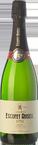 Escofet Rosell 1731 Brut Reserva