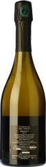 Eric Taillet Exclusiv'T Extra Brut