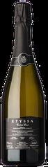 Etyssa Trento Extra Brut Cuvée n. 4 2015