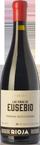 O. Rivière Las Viñas de Eusebio 2014
