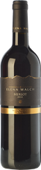 Elena Walch Merlot 2017