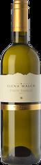 Elena Walch Pinot Bianco 2017
