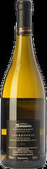Castello di Monsanto Chardonnay F. Bianchi 2018