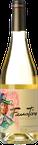 Faustino Art Collection Chardonnay  2018