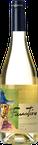 Faustino Art Collection Viura Chardonnay 2018