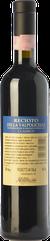 Castellani Recioto Monte Fasenara 2012 (0.5 l)