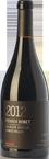 Ferrer Bobet Selecció Especial 2012
