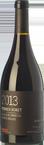 Ferrer Bobet Selecció Especial 2013 (Magnum)