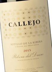 Callejo 2015