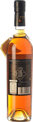 Fernando de Castilla Antique Amontillado