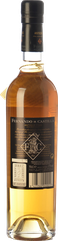 Fernando de Castilla Antique Fino
