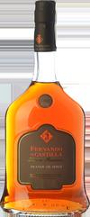 Fernando de Castilla Solera Reserva