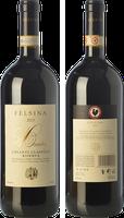 Fèlsina Chianti Classico Riserva 2011 Magnum
