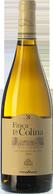 Finca La Colina Sauvignon Blanc 2014
