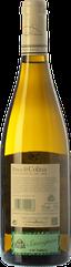 Finca La Colina Sauvignon Blanc 2016