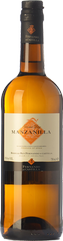 Fernando de Castilla Classic Manzanilla