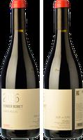 Ferrer Bobet Vinyes Velles 2016