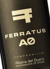 Ferratus AO 2016