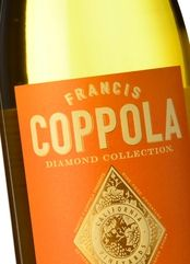 Francis Ford Coppola Diamond Chardonnay 2017