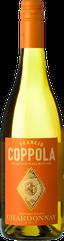 Francis Ford Coppola Diamond Chardonnay 2017