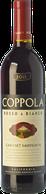 Francis Ford Coppola R & B Cabernet Sauvignon 2015