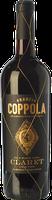Francis Ford Coppola Diamond Claret 2014