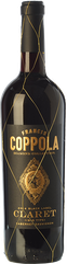 Francis Ford Coppola Diamond Claret 2016