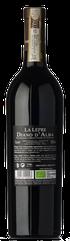 Fontanafredda Diano d'Alba La Lepre 2018